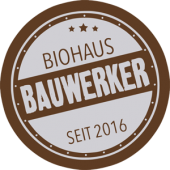 biohaus-handwerker-paderborn2